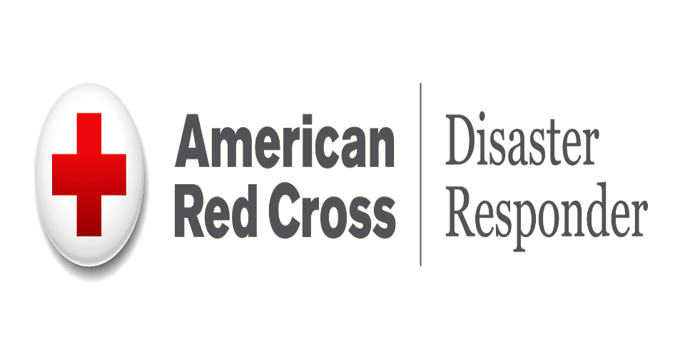 disasterresponderrc