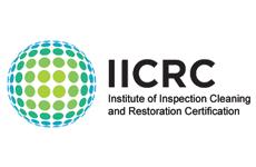 iircrc[1]