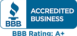 ECO Disaster Services BBB A+ Rating