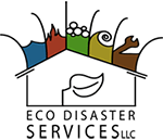 ECO Disaster Services, LLC